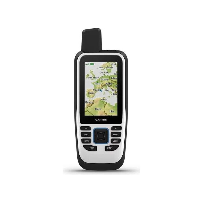 Навигатор Garmin gpsmap 86s