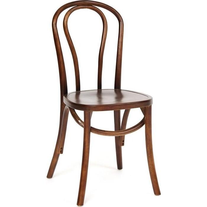 Стул TetChair Secret De Maison thnet classic chair (mod.CB2345) вяз, темный орех (№5)