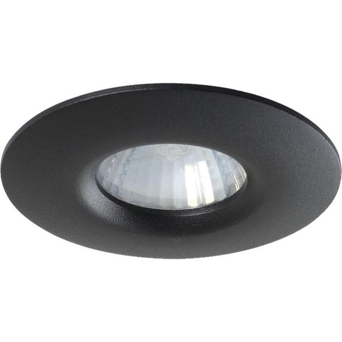 Светильник Crystal Lux Встраиваемый CLT 032C1 BL