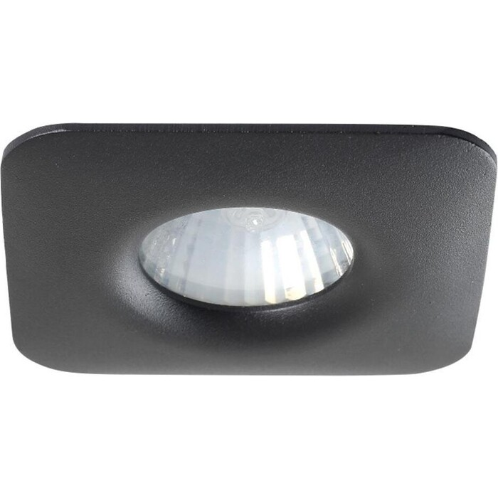 Светильник Crystal Lux Встраиваемый CLT 033C1 BL