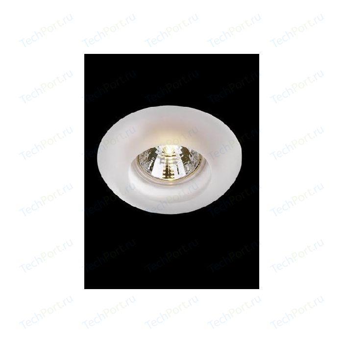 Потолочный светильник Novotech 369122 потолочный светильник novotech 369881