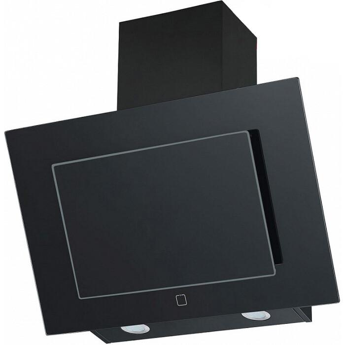 Кухонная вытяжка MAUNFELD Jantar 60 черный