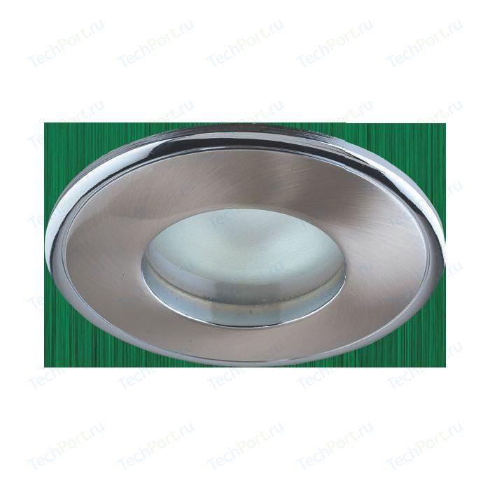 Потолочный светильник Novotech 369302