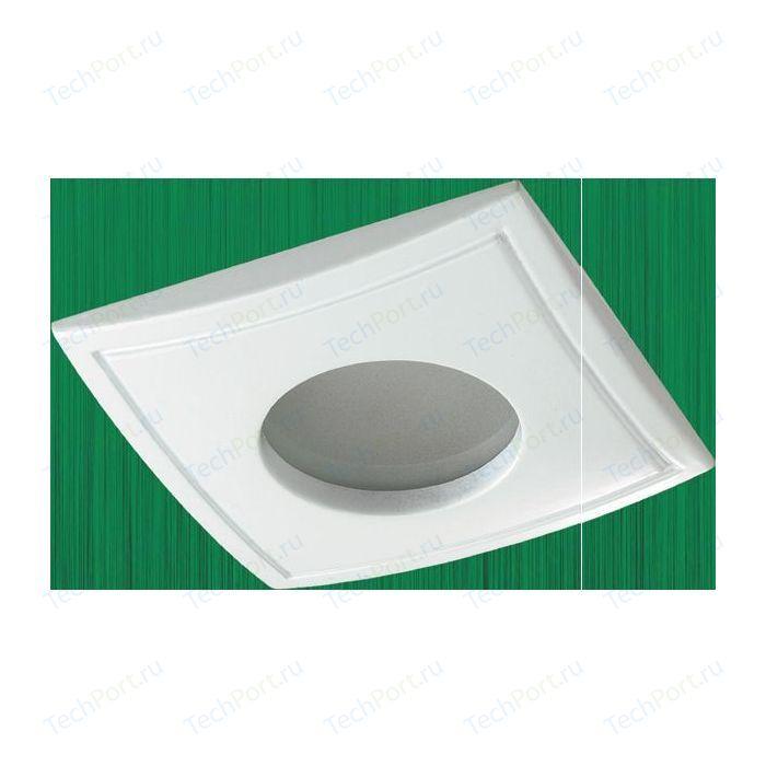 Потолочный светильник Novotech 369309