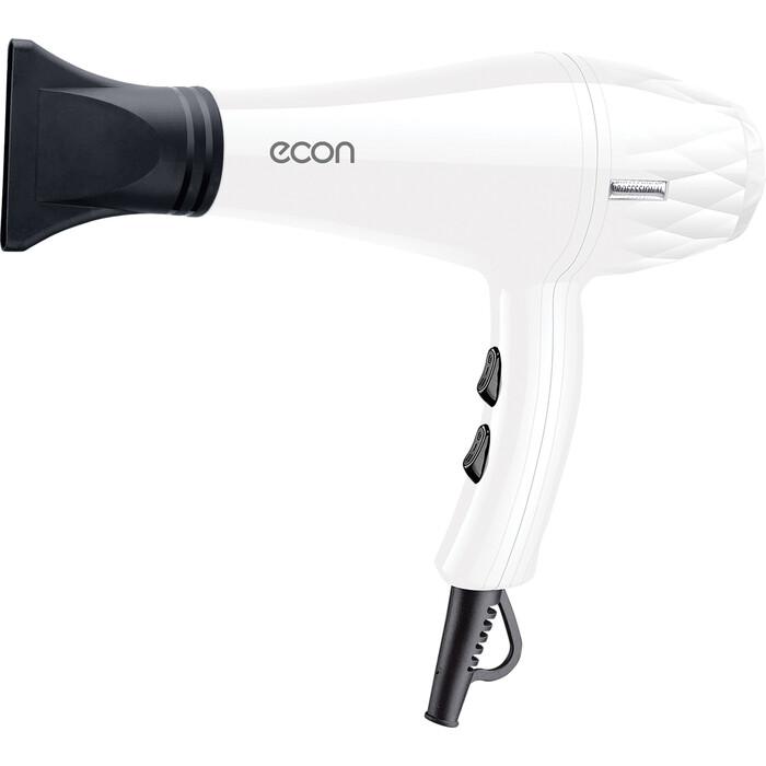 Фен ECON ECO-BH181D