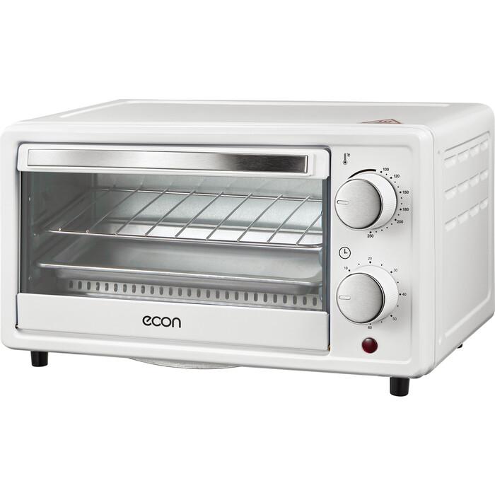 Мини-печь ECON ECO-1001MO