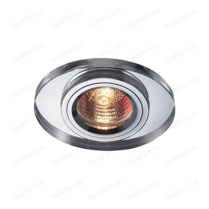 Потолочный светильник Novotech 369437 уличный потолочный светильник novotech 357505