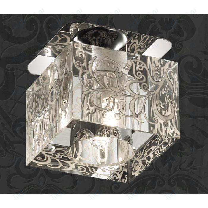 Потолочный светильник Novotech 369514
