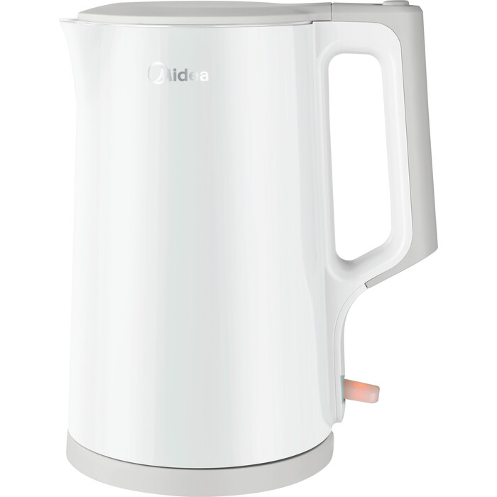 Чайник электрический Midea MK-8082