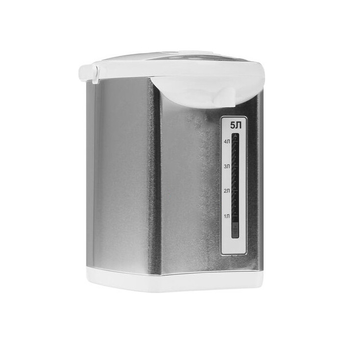 Термопот Midea MP-8104 Термопот