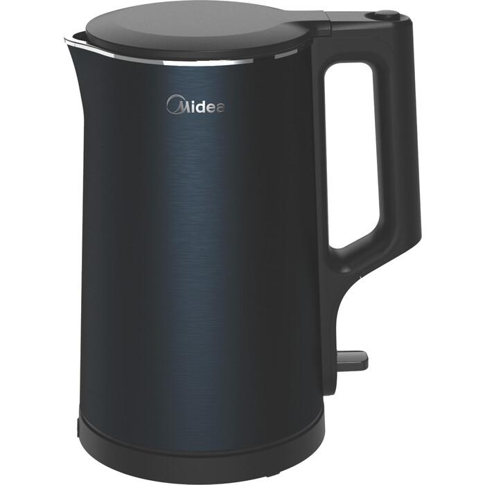 Чайник электрический Midea MK-8065