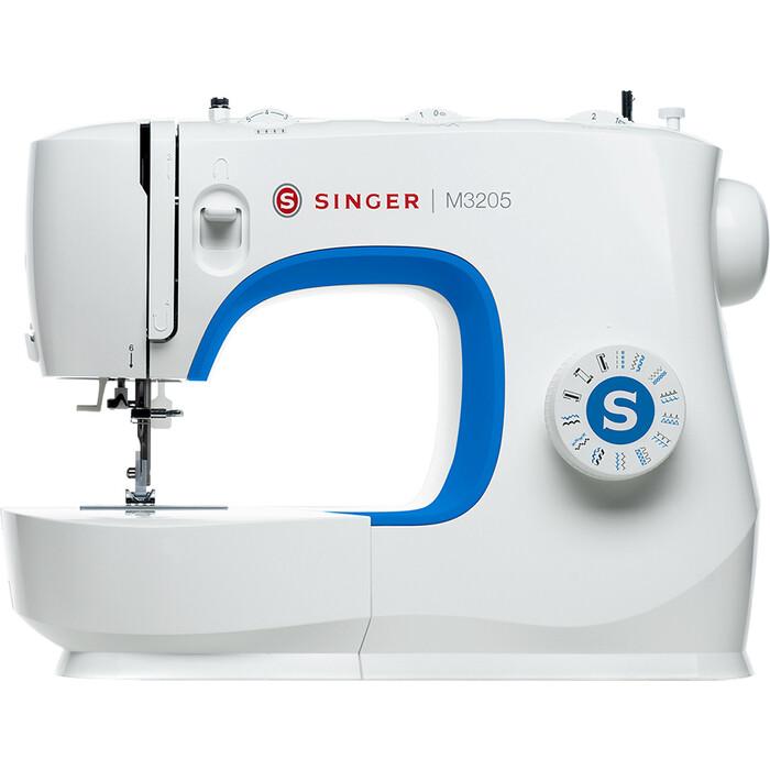 Швейная машина Singer M 3205