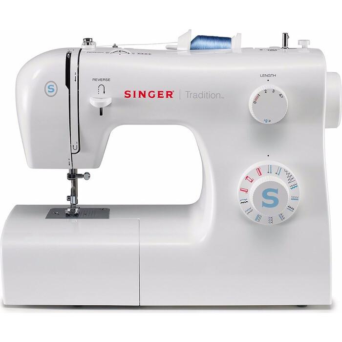 Швейная машина Singer Tradition 2259