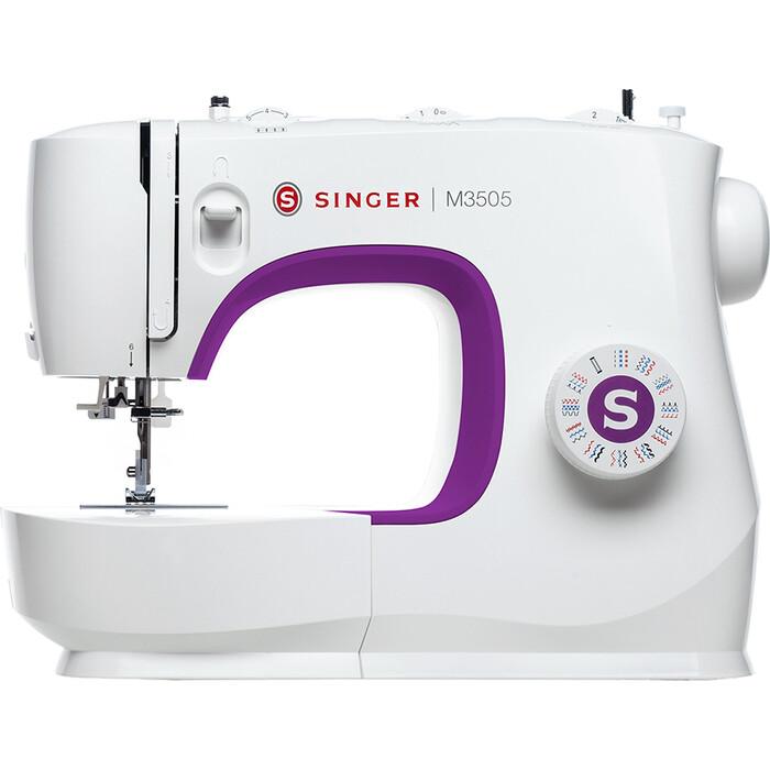 Швейная машина Singer M 3505