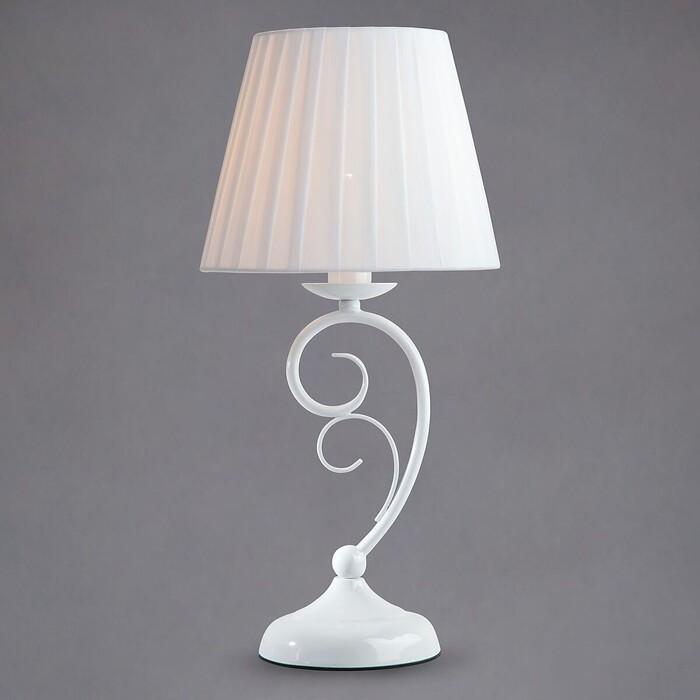 Настольная лампа Bogates 01090/1