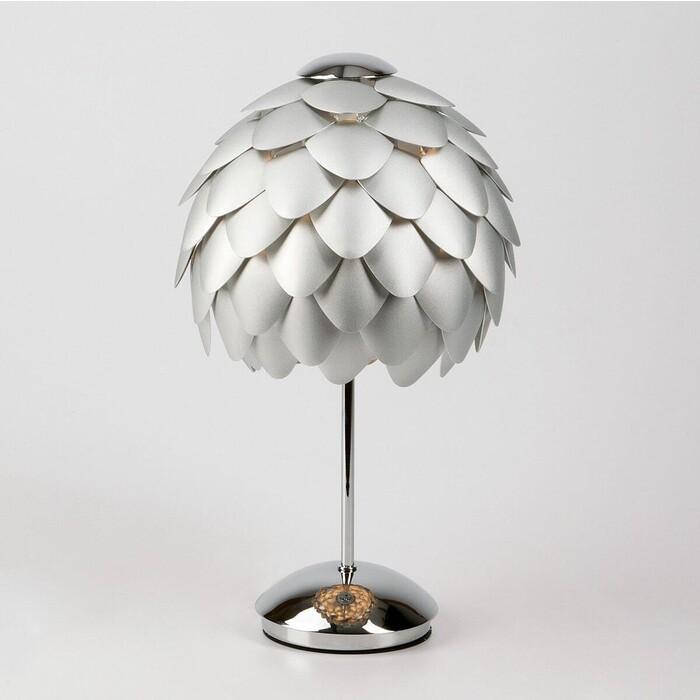 Настольная лампа Bogates 01099/1