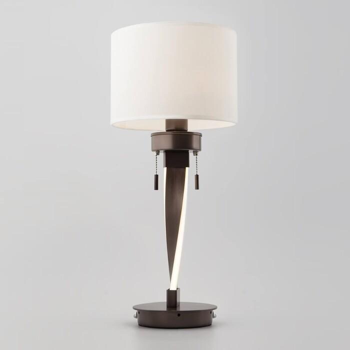 Настольная лампа Bogates 991