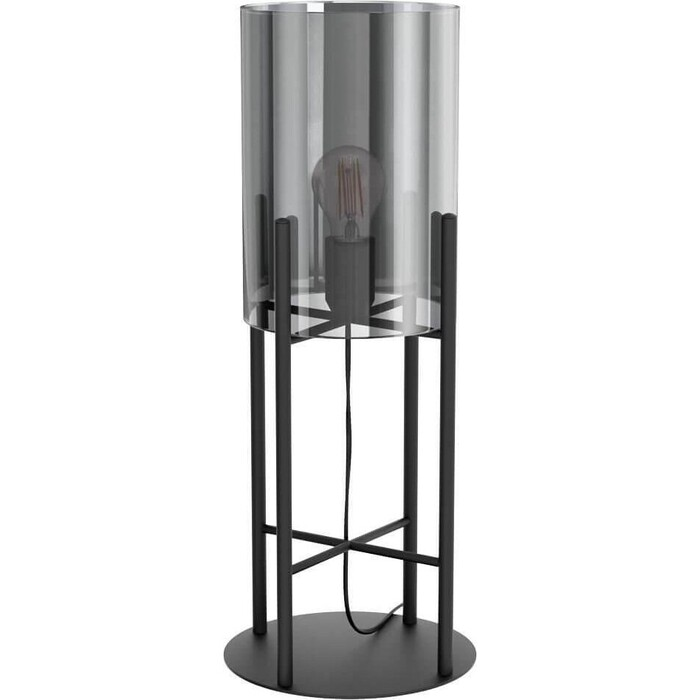Настольная лампа Eglo Glastonbury 43144