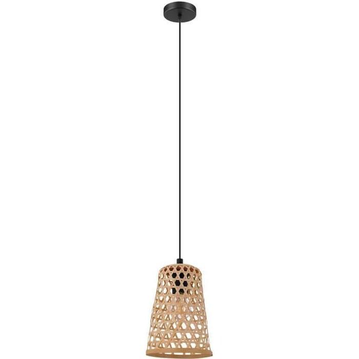 Светильник Eglo Подвесной Claverdon 43252