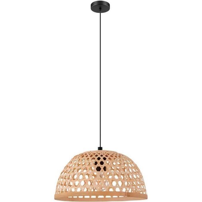 Светильник Eglo Подвесной Claverdon 43253 подвесной светильник eglo 31599