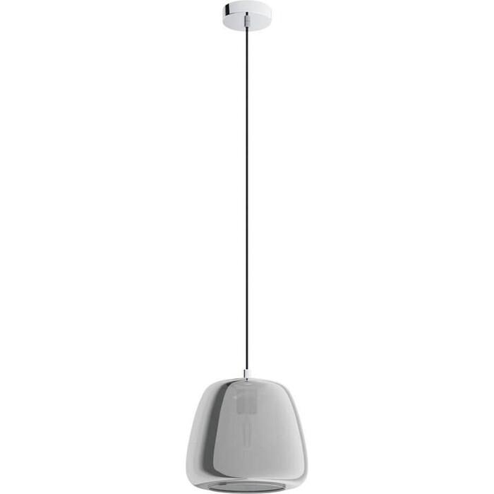 Светильник Eglo Подвесной Albarino 39666 светильник eglo подвесной valecrosia 99082