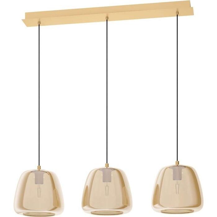 Светильник Eglo Подвесной Albarino 39678 светильник eglo подвесной valecrosia 99082