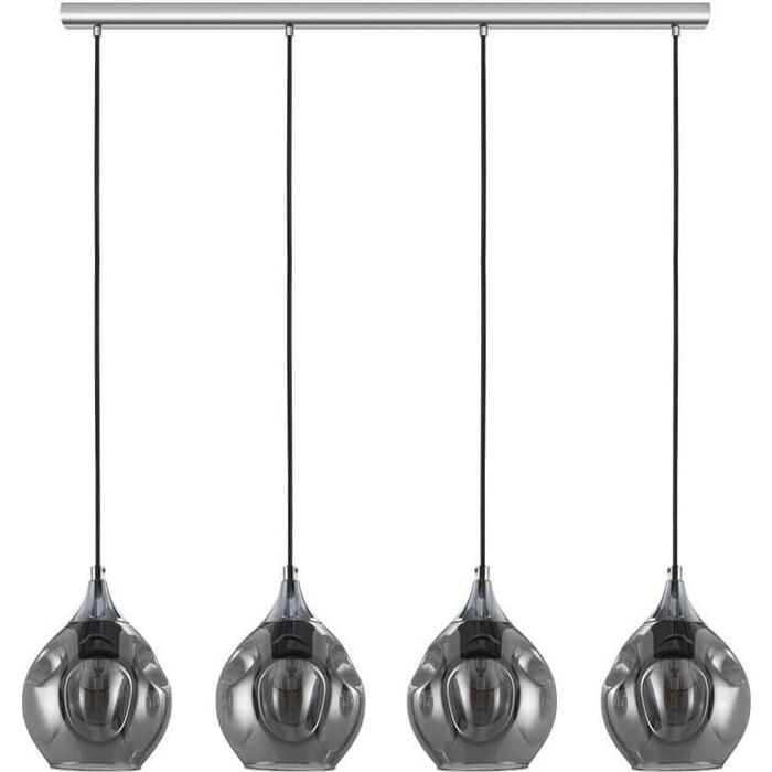 Светильник Eglo Подвесной Bregalla 39681 подвесной светильник eglo 31599