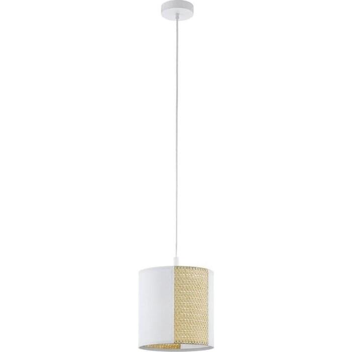 Светильник Eglo Подвесной Arnhem 43401 подвесной светильник eglo 31599