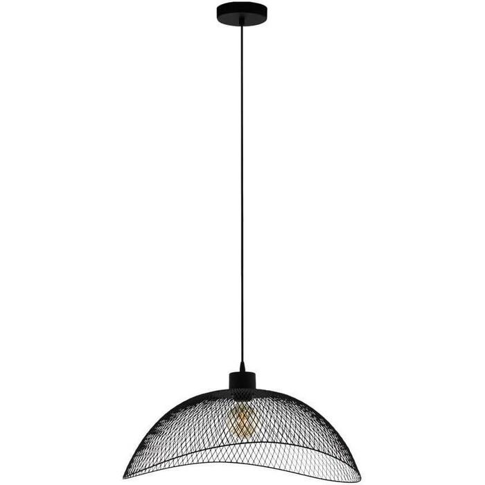 Светильник Eglo Подвесной Pompeya 43305 светильник eglo подвесной valecrosia 99082