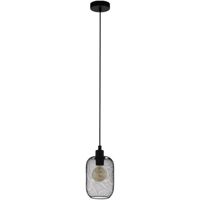 Светильник Eglo Подвесной Wrington 43332 светильник eglo подвесной valecrosia 99082