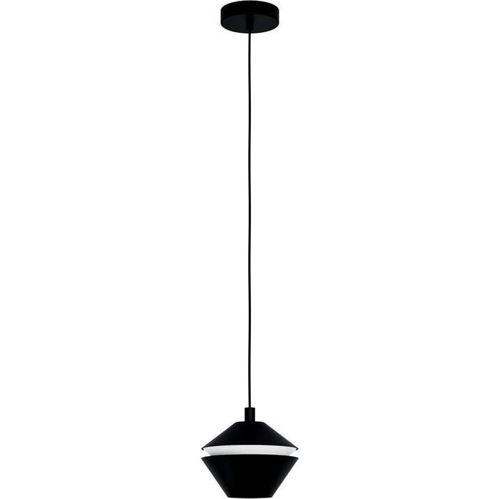 Светильник Eglo Подвесной Perpigo 98681 светильник eglo подвесной valecrosia 99082