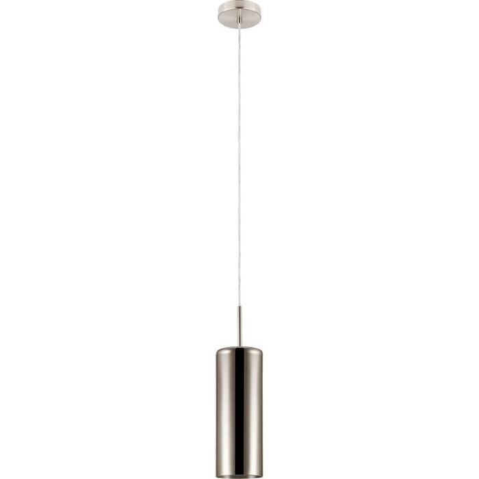 Светильник Eglo Подвесной Selvino 98696 светильник eglo подвесной valecrosia 99082