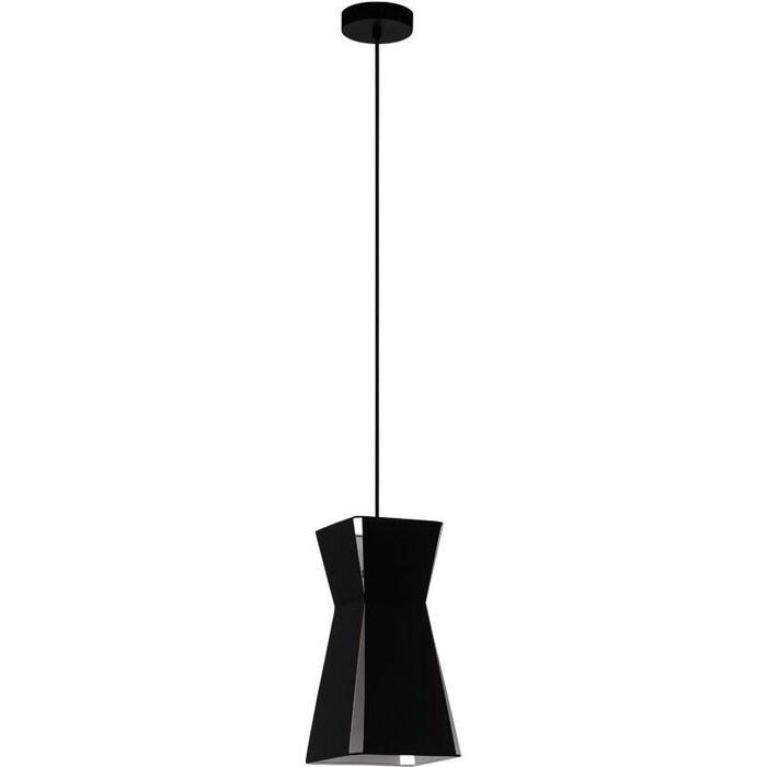 Светильник Eglo Подвесной Valecrosia 99082 светильник eglo подвесной valecrosia 99082