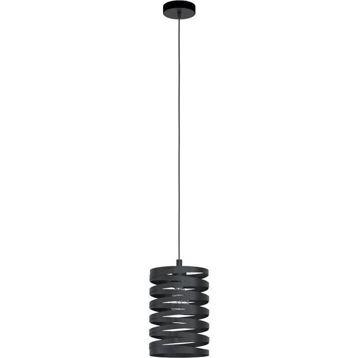 Светильник Eglo Подвесной Cremella 99346 светильник eglo подвесной valecrosia 99082