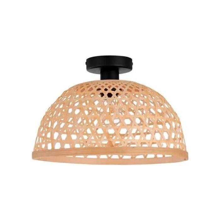 светильник Eglo потолочный Claverdon 43251