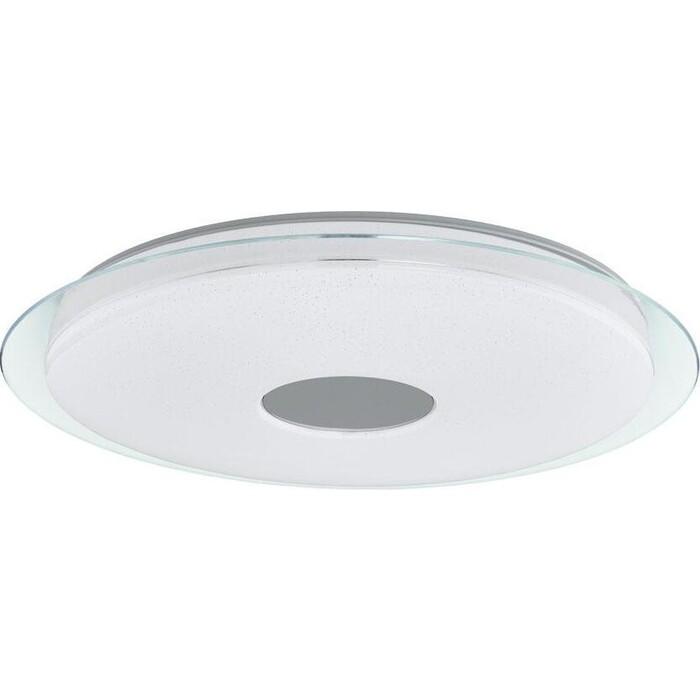 светильник Eglo потолочный светодиодный Lanciano-C 98769