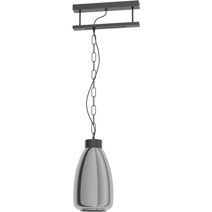 Светильник Eglo Подвесной Brickfield 43394 светильник eglo подвесной valecrosia 99082