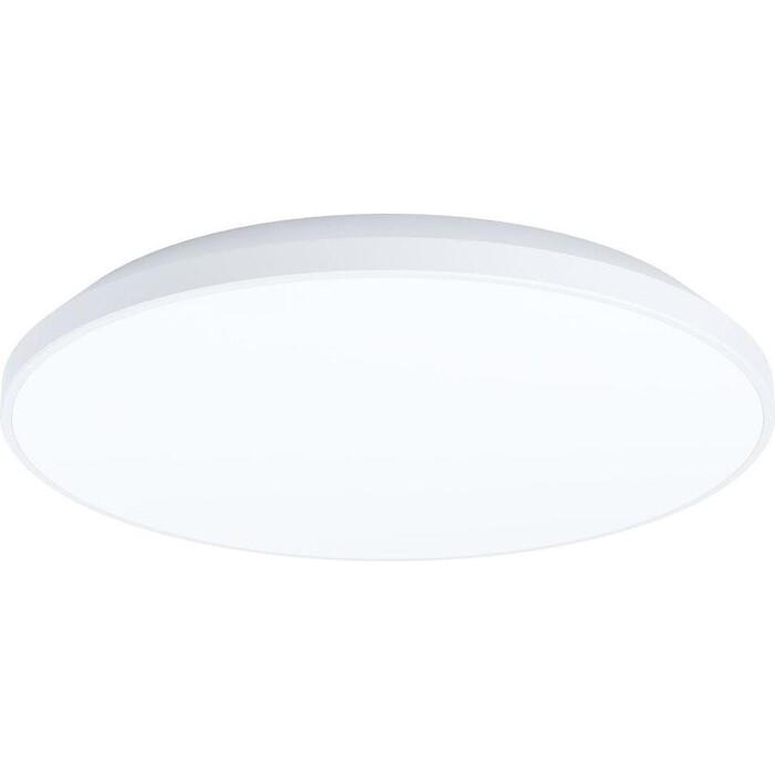 светильник Eglo потолочный светодиодный Crespillo 99338