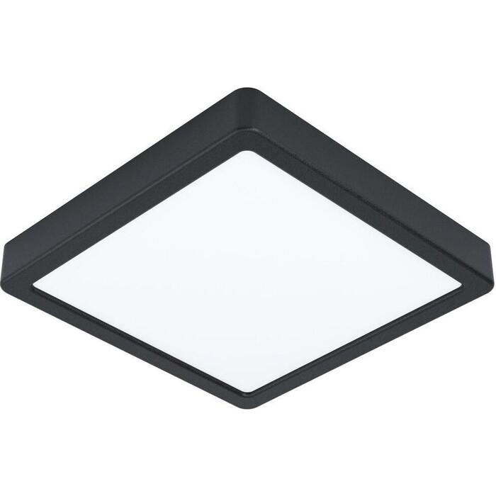 светильник Eglo потолочный светодиодный Fueva 99244