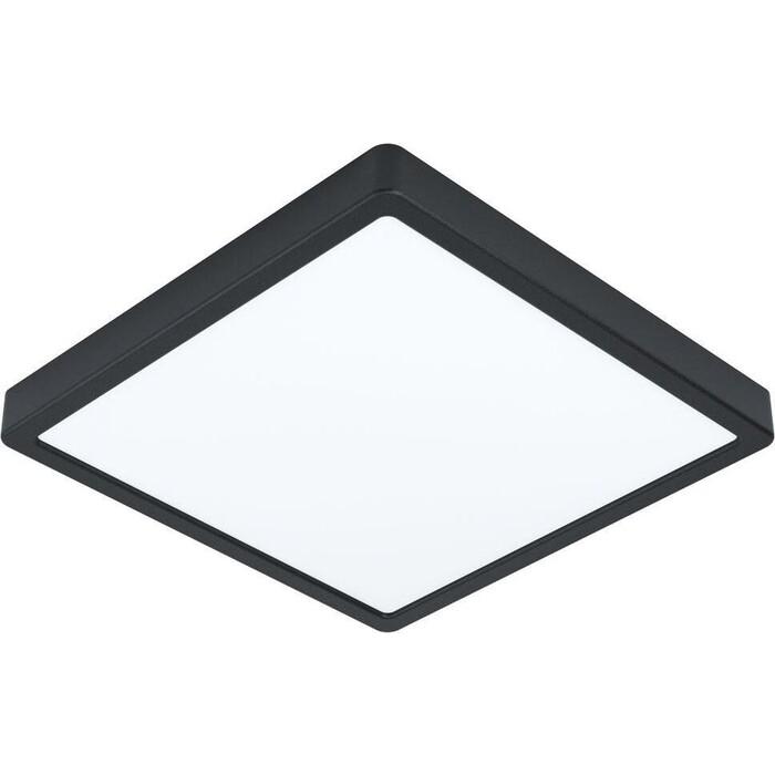 светильник Eglo потолочный светодиодный Fueva 99271