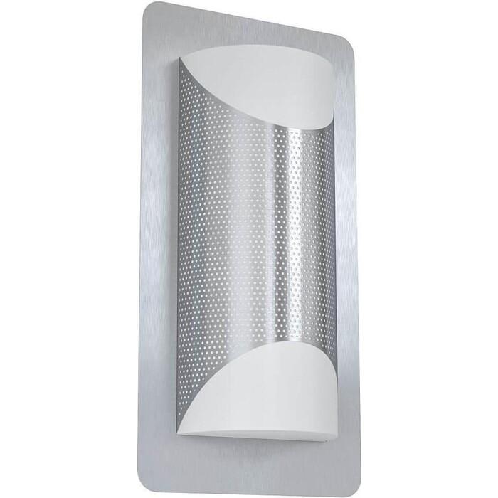 Светильник Eglo Уличный настенный Cistierna 98716 настенный светильник eglo 83119