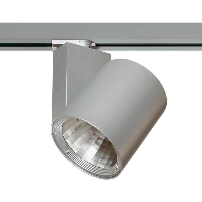 светильник Eglo трековый светодиодный Ferronego 61465