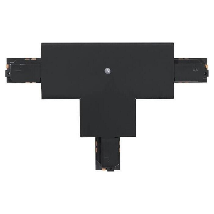 коннектор Eglo T- образный Track On 60776