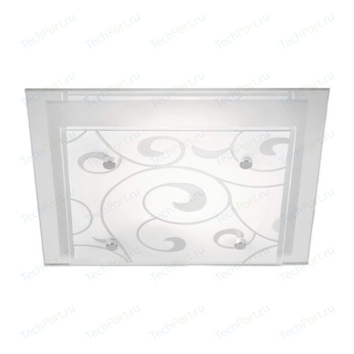 Потолочный светильник Globo 48062-2