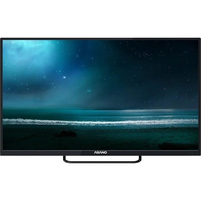 Фото - LED Телевизор Asano 50LU8110T led телевизор asano 40lf1010t