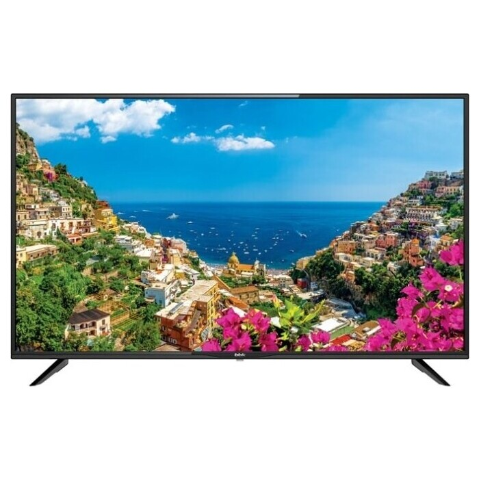 Фото - LED Телевизор BBK 43LEX-7170/FTS2C bbk 43lex 7274 fts2c 43 черный