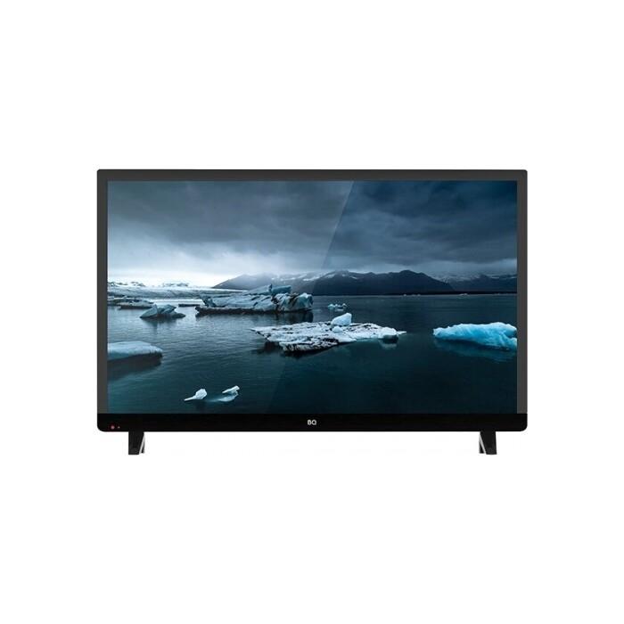 Фото - LED Телевизор BQ 2801B led телевизор bq 3201b