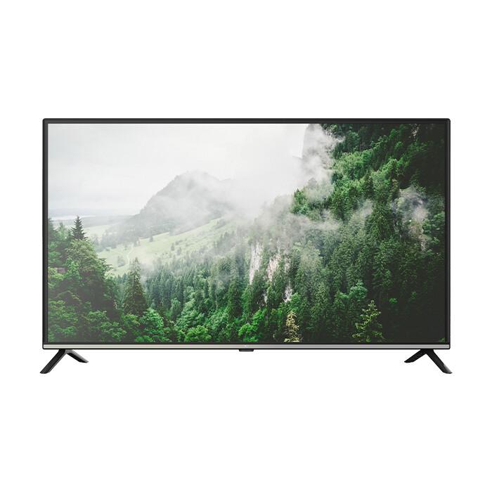 Фото - LED Телевизор BQ 4202B led телевизор bq 32s01b black