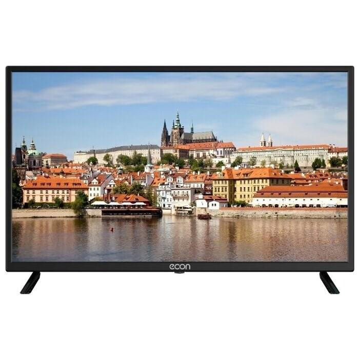 Фото - LED Телевизор ECON EX-32HS014B econ ex 24hs001b 24
