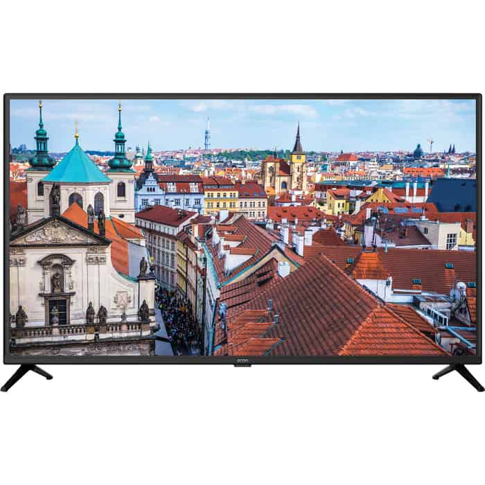 Фото - LED Телевизор ECON EX-43FS002B econ ex 24hs001b 24